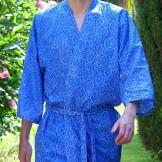 Kimono nouveauté