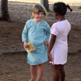 vetement enfant ethnique