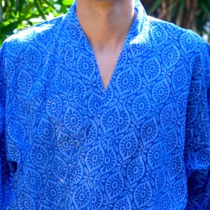 Kimono léger