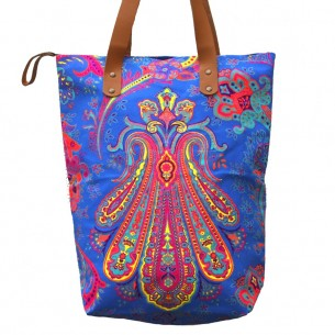 Bag Lotus - ACCESSORIES - Tortue de Mer