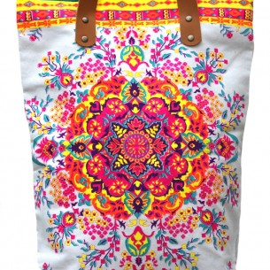 Bag hippy chic - SACS ÉTÉ - Tortue de Mer