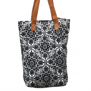 Sac hippie pineapple - SACS HIPPIE - Tortue de Mer
