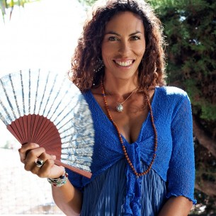 Bolero top - WOMEN - Tortue de Mer