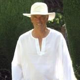 Tunique été